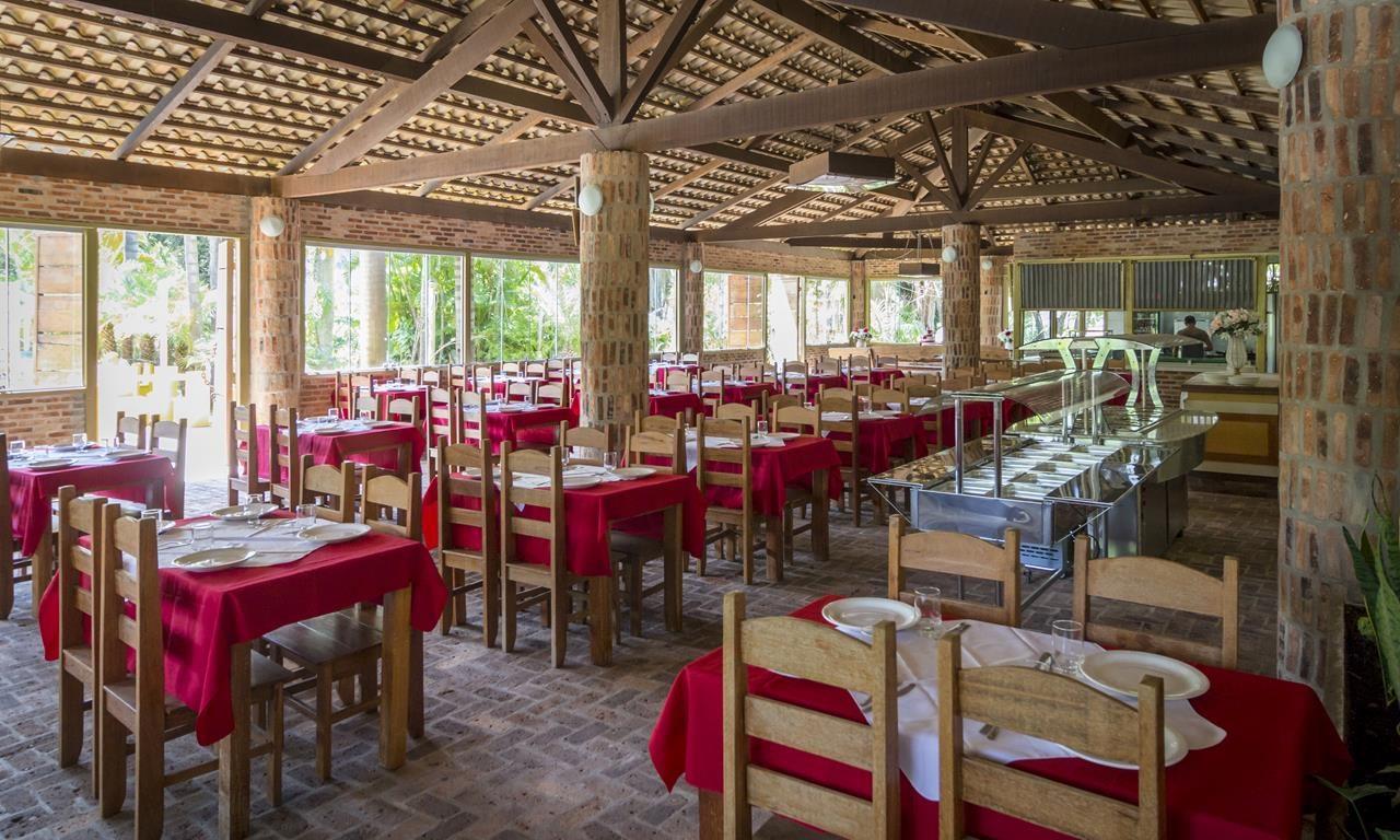 Espaco_Ceno-Bougainville_Clube_40